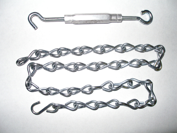 large_73_anchor-chain.jpg (199603 bytes)