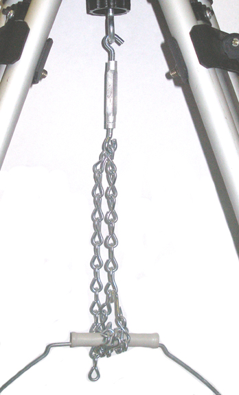 large_73_anchor-chain2.jpg (129219 bytes)